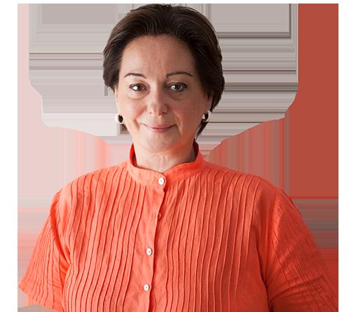 ANNA D. PAPADIMITRIOU – TSATSOS